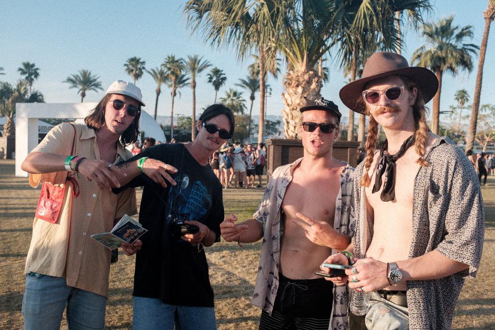 170422 Coachella 17 w2 1859.jpg