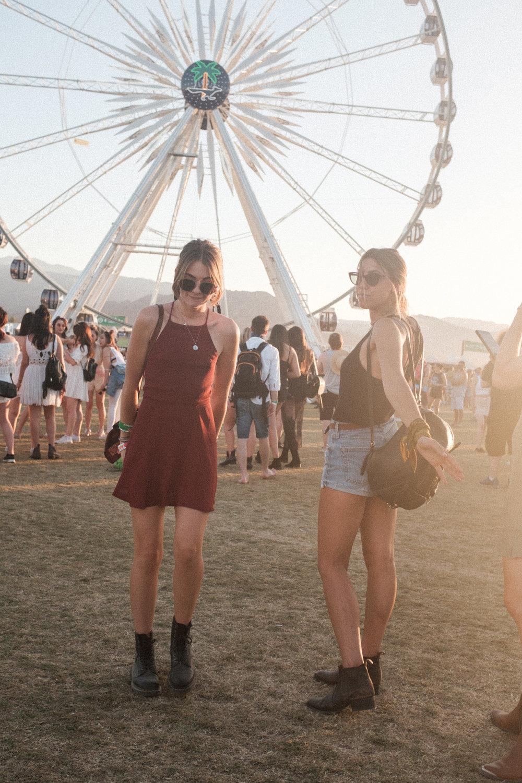 170422 Coachella 17 w2 1866.jpg