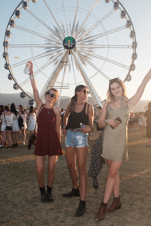 170422 Coachella 17 w2 1868.jpg