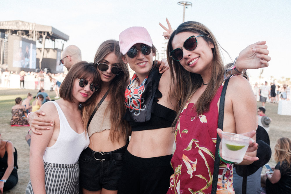 170423 Coachella 17 w2 2018.jpg