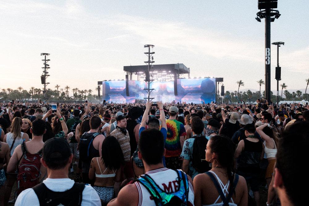 170423 Coachella 17 w2 2047.jpg