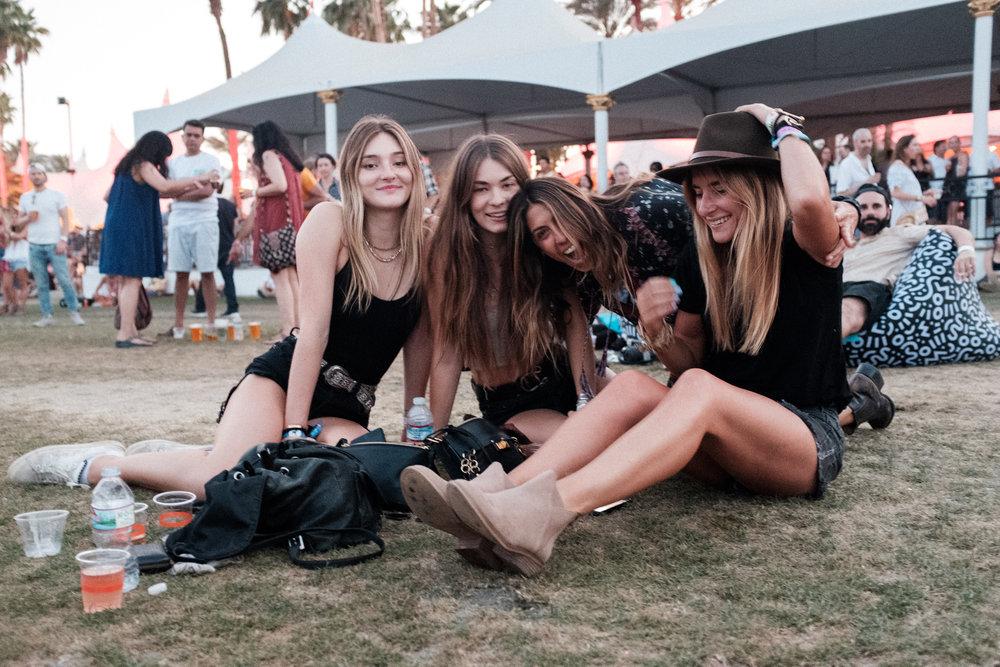 170423 Coachella 17 w2 2089.jpg