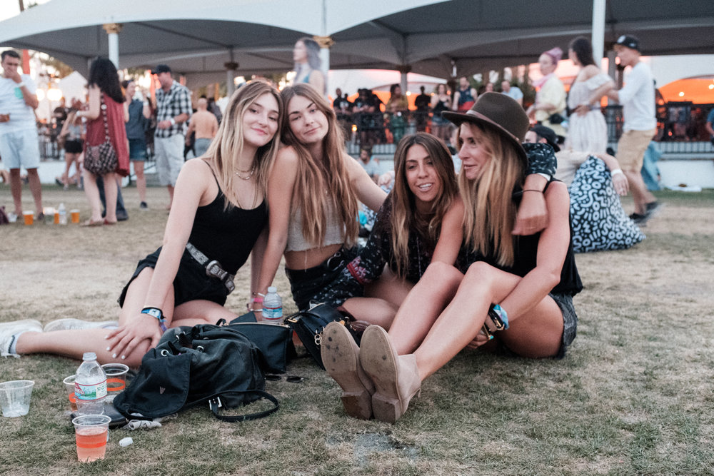 170423 Coachella 17 w2 2111.jpg