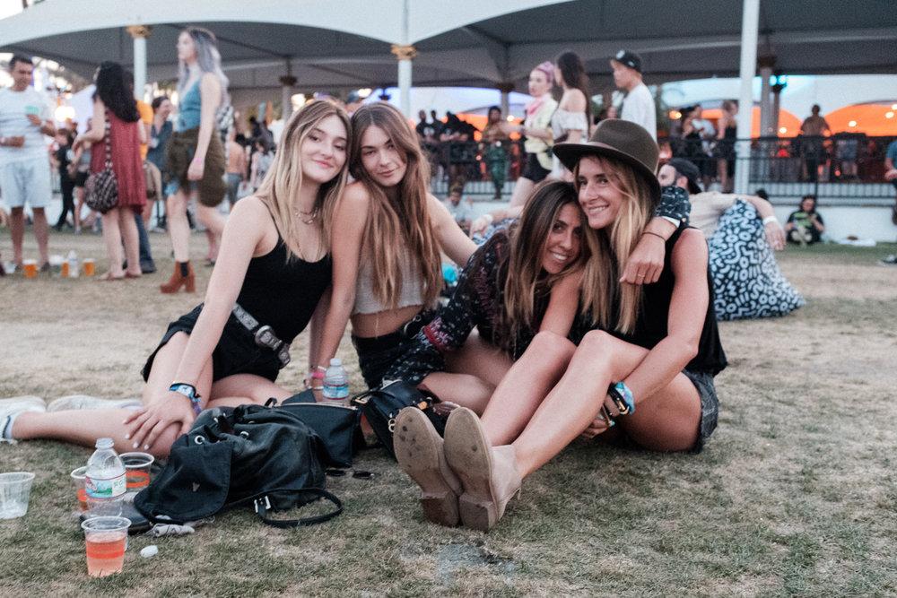 170423 Coachella 17 w2 2115.jpg