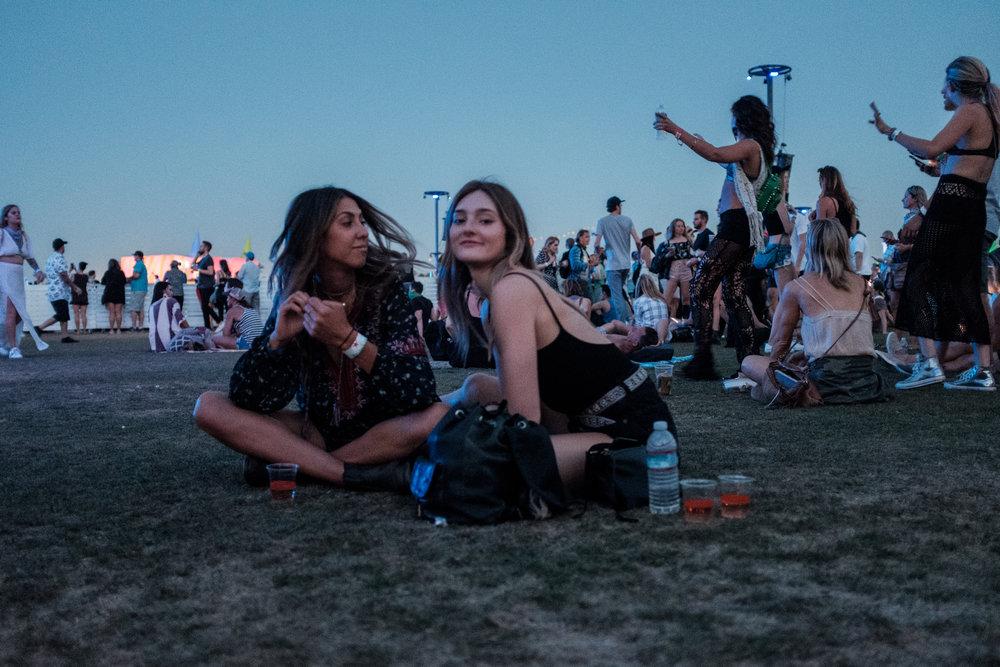 170423 Coachella 17 w2 2125.jpg