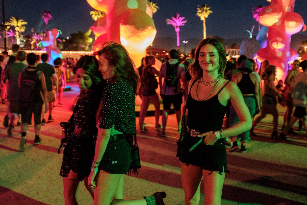 170423 Coachella 17 w2 2143.jpg