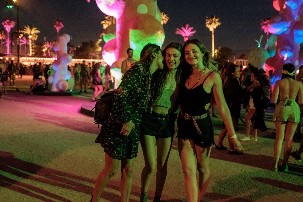 170423 Coachella 17 w2 2156.jpg