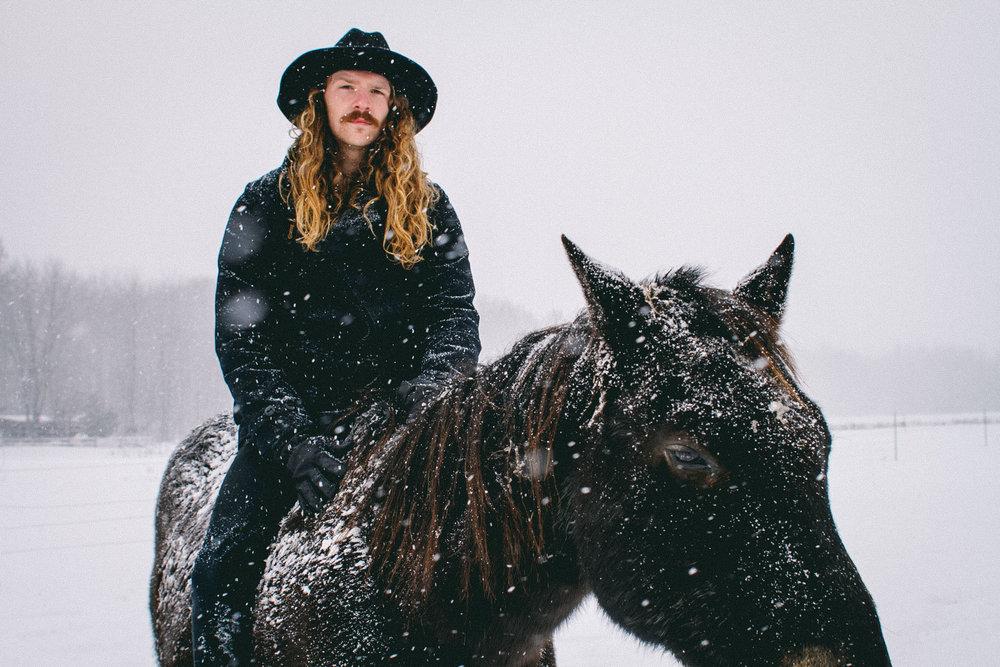 Boyne_Horses-31.jpg