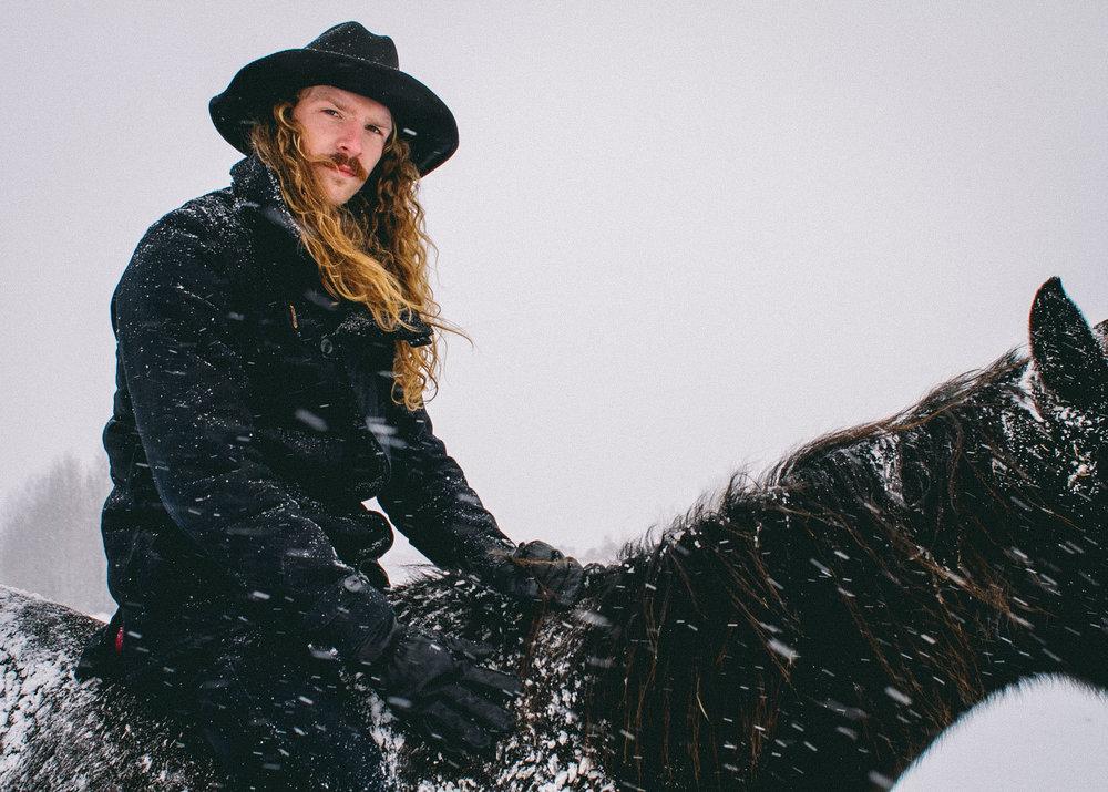 Boyne_Horses-25.jpg