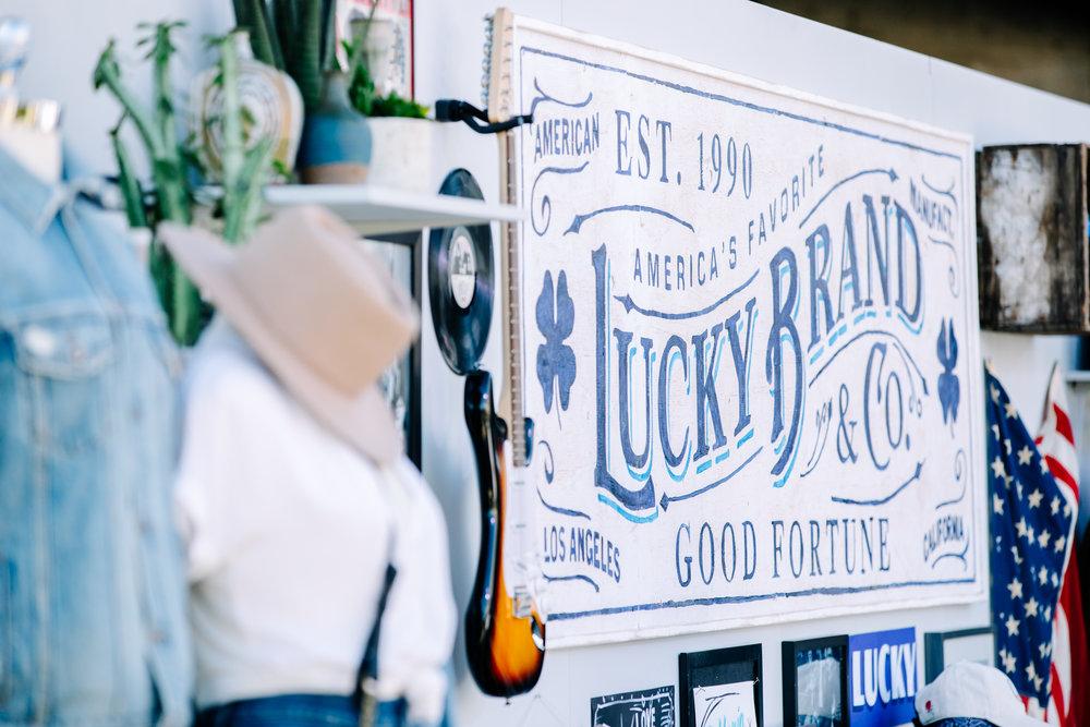 170512 Lucky Brand 6373.jpg
