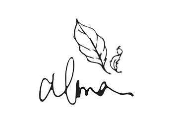 alma-logo.png