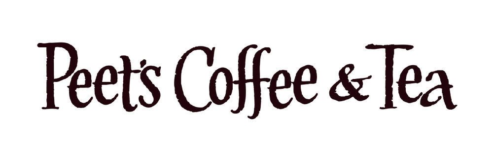 peet_s_coffee.jpg