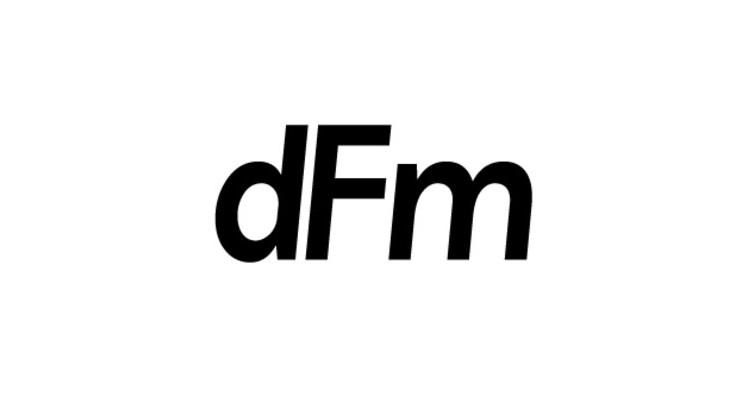 dfm-logo-1.jpg