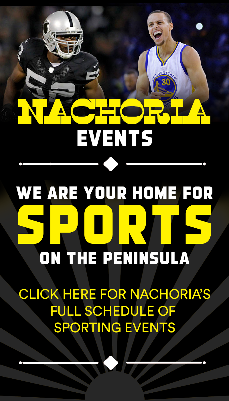nachoria-side-ads-sports.png