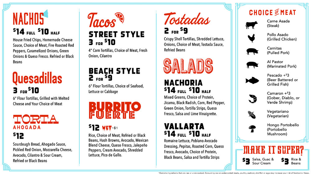 NACHO-newmenu-website-Sept1.jpg
