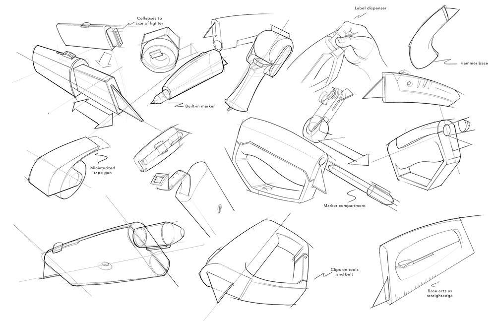 grady_packrat_sketches1