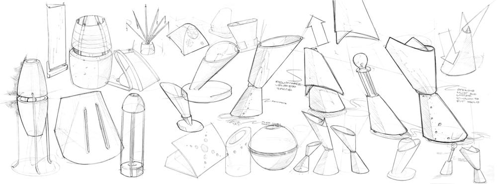 grady_lumina_sketching1
