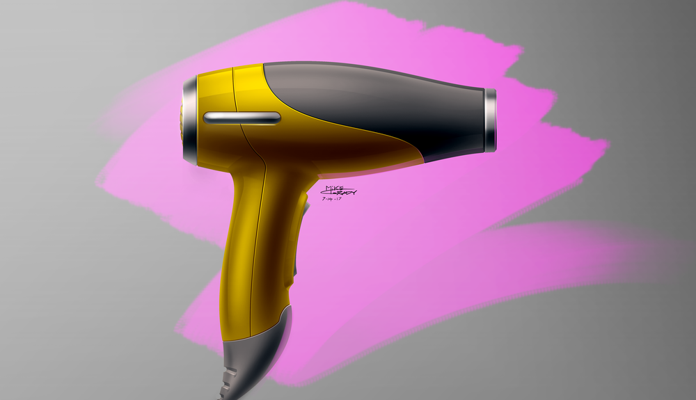 Hairdryer.png