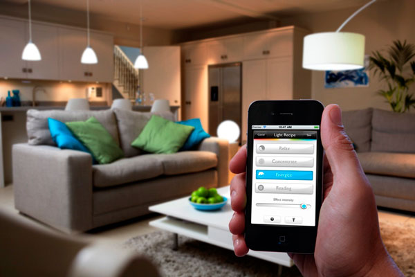 lighting_control_home_alloff.jpg