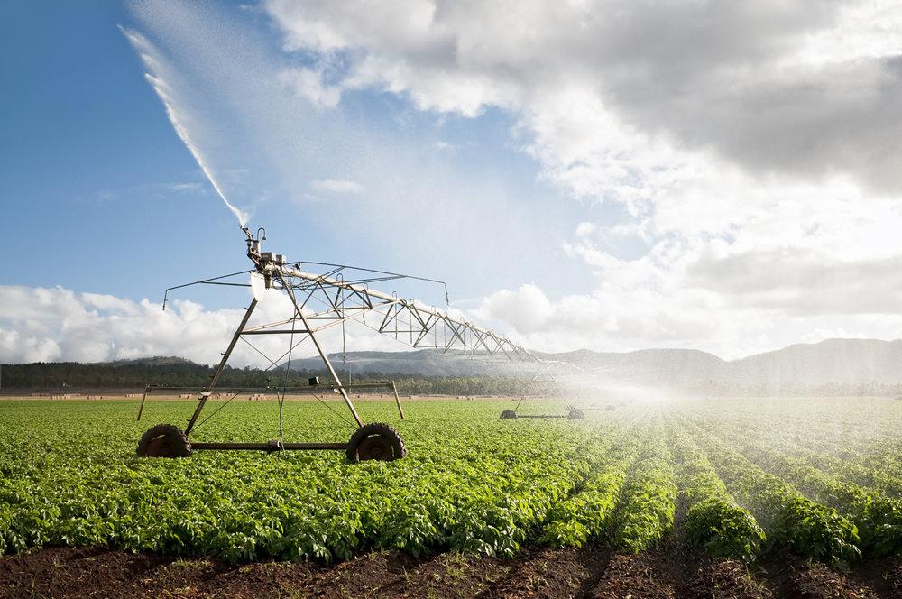 australia-irrigation.jpg