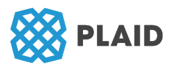 Plaid: Fintech infrastructure