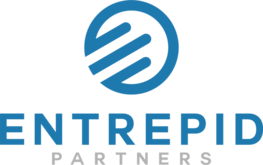 Entrepid Partners