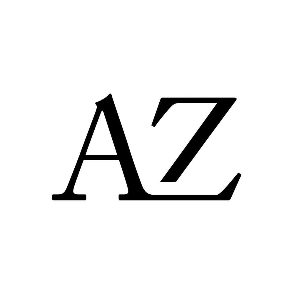 Axiom Zen