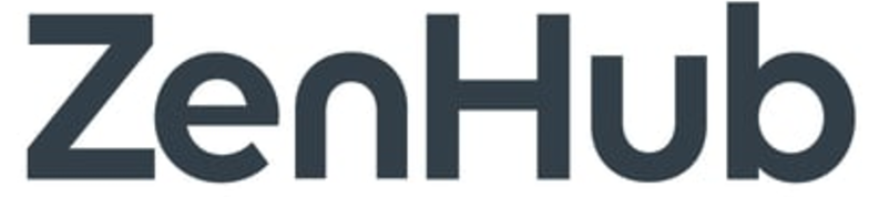 ZenHub: Project management for GitHub