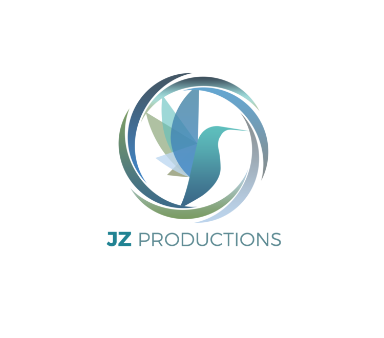 JZ Productions