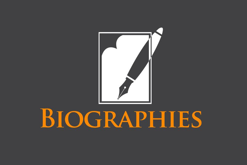 biographies_copy.jpg
