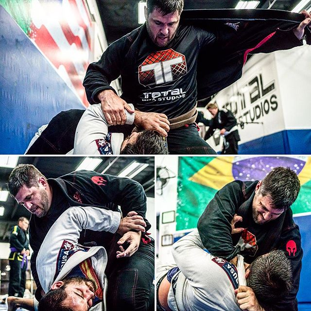 So blessed, with all of my injuries and time stubbornly marching on, that I still get to do this sport that I love. @totalmmastudios #jiujitsu4life #jiujitsu #jiujitsulifestyle #jiujitsusavedmylife #jiujitsuforeveryone #jiujitsumotivation #christians #jesus #jesuschrist #jesussaves #blessed #amwriting #amediting