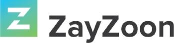 ZZ_Logomark_CMYK.jpg