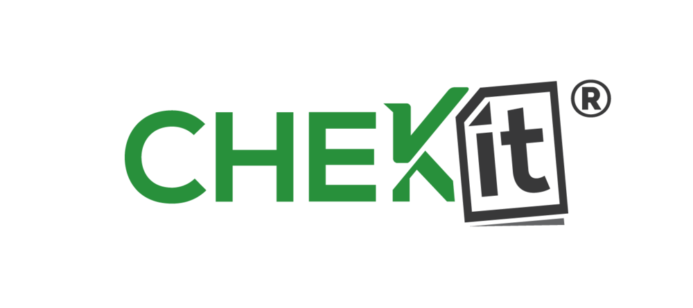 CHEKit, participating startup in Batch #1 of The Accelerator