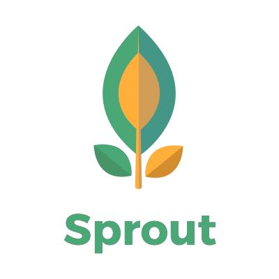 Sprout Rewards