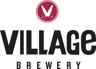 Village Logo w ICON.png