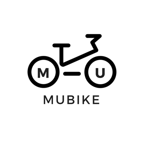 MUBIKE Logo.png