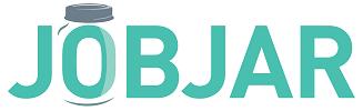 JobJarLogo.png