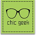 chicgeek.png
