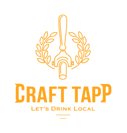 Craft Tapp