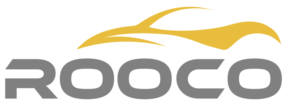 Large Rooco.png