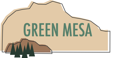 GreenMesa.png