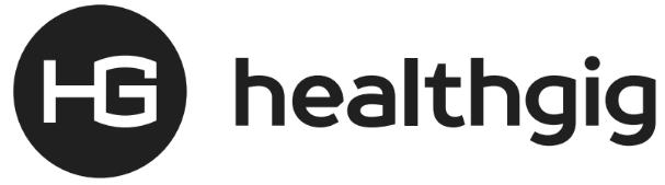 Healthgig.PNG