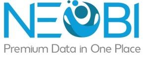 neobi-logo_500x200.jpg