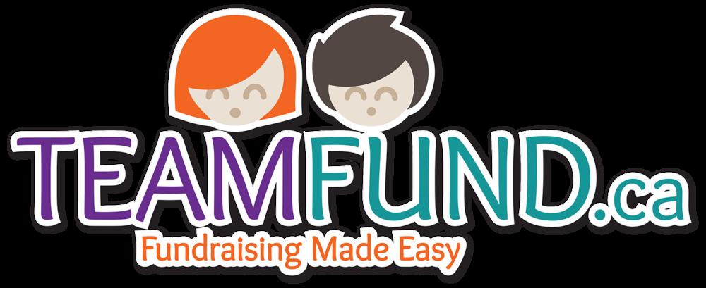 TeamFund_Main Logo_White Border.png