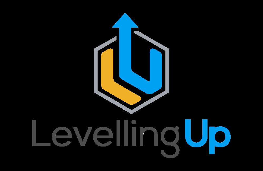 LevellingUp