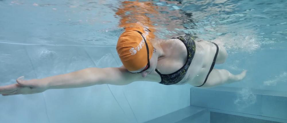 SwimBox Swimming Article Swim Team SwimBox Swim Coach Swimming Lessons