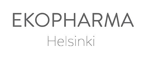 EKOPHARMAHelsinki-logo_web.jpg