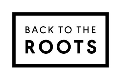 Back-to-the-Roots_logo