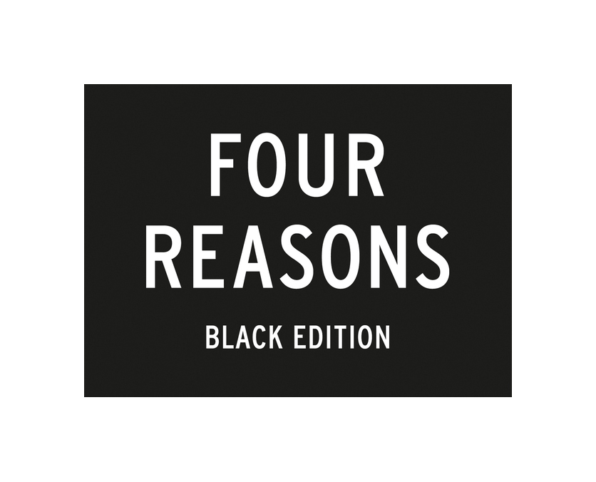 Four-Reasons-Black-Edition_logo_.jpg