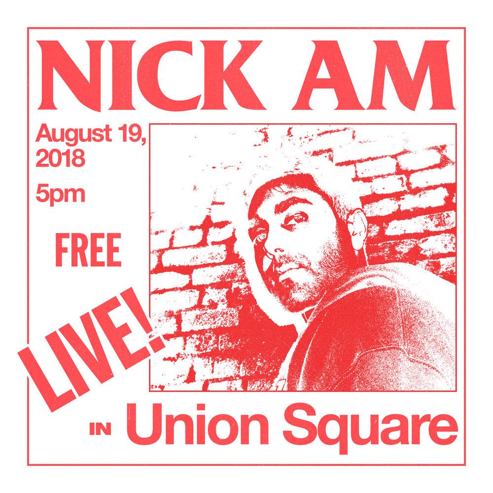 nick new poster update final.jpg
